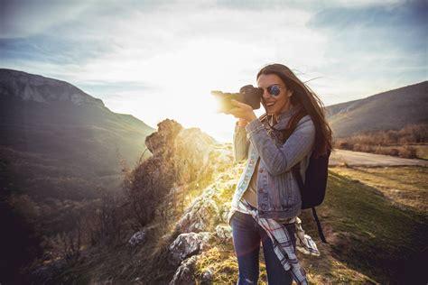 Urlaubsfotos Ideen by Die Besten Urlaubsfotos 10 Tipps Tricks Vom Profi
