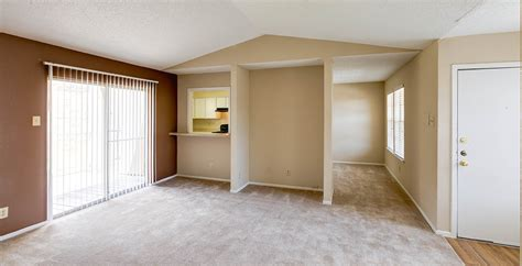 Homes For Rent apartment photo gallery dawntree apartment homes