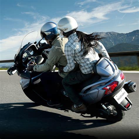 2005 Suzuki Burgman 650 by Burgman 650 Executive Chelsea Motorcycle