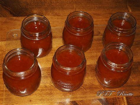 confettura di albicocche fatta casa confettura di albicocche fatta in casa ptt ricette