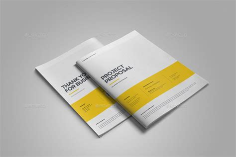 design proposal psd 48 best business proposal templates in indesign psd ms