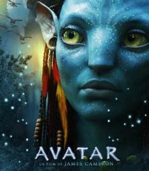 film fiksi terlaris 10 film hollywood terlaris terbaik sepanjang masa diedit com