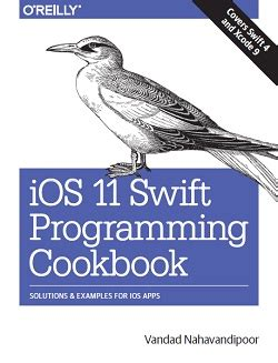 ios 11 programming cookbook ebookee