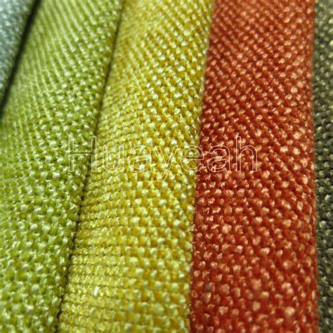 Car Seat Upholstery Fabric by Sofa Fabric Upholstery Fabric Curtain Fabric Manufacturer