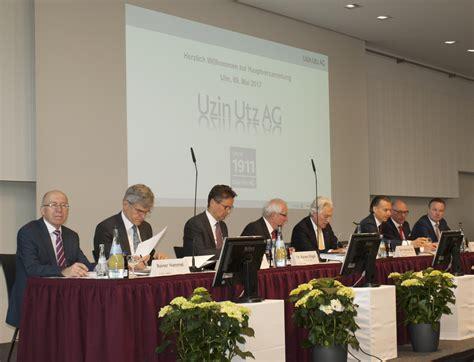 baden württembergische bank ulm innovationsregion ulm news
