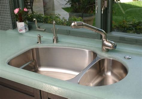 Bio Glass Countertops by 17 Best Images About Recycled Glass Ceramic On