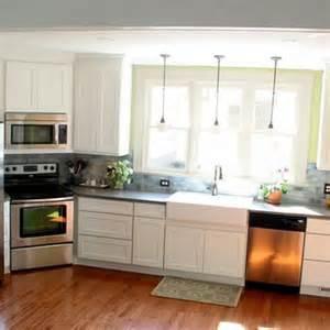 Kitchen Corner Designs Best 20 Corner Stove Ideas On Pinterest