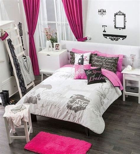 teenage bedding and curtain sets twin full girls and teens london streets comforter set