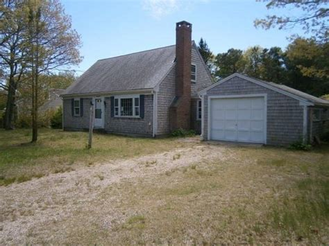 south yarmouth massachusetts reo homes foreclosures in