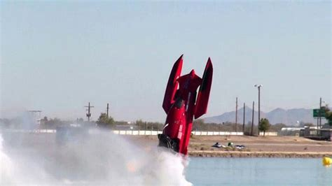 toxic rocket drag boat racing 534 best images about the good and bad of racing on liquid