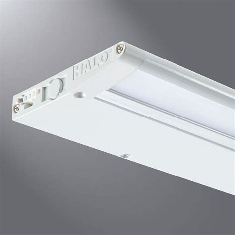 halo under cabinet lighting lowes halo led under cabinet lighting lighting ideas