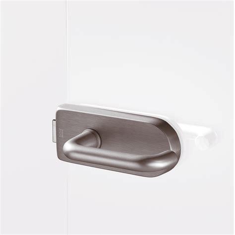 Dorma Glass Door Hardware Dorma Studio Rondo For Functional Applications