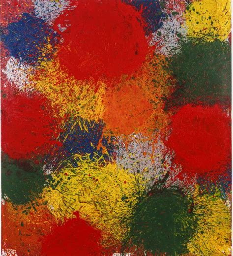 color field painting saatchi color field painting by 193 kos b 225 nki