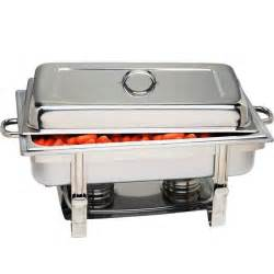 buffet serving dishes chafing dishes find the best one for you caterers