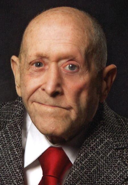 william nichols sr obituary warrenton va moser funeral
