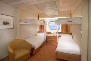 pacific pearl deck 4 deck plan tour