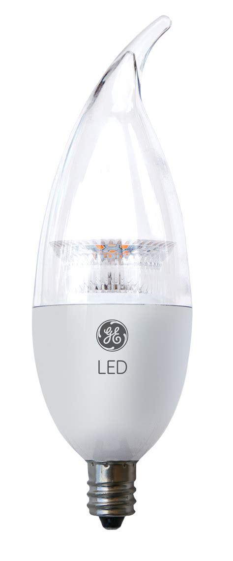 ge link smart led light ge led light bulbs white light bulbs 100 50 watt light