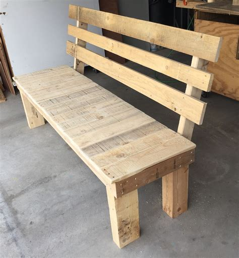 fire pit benches with backs added back to fire pit bench my projects pinterest