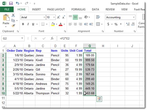 format excel in formula how to show formulas in cells and hide formulas completely