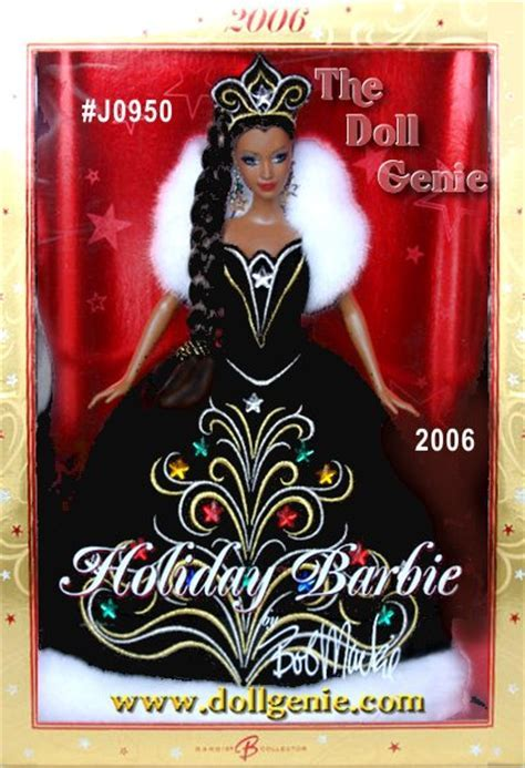 Barbie Doll, Silkstone Barbies, Ken, Monster High, Ever