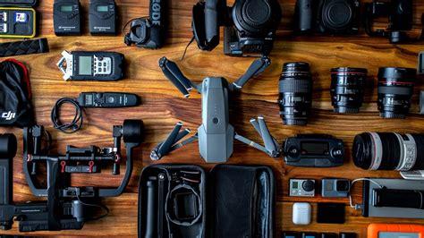 whats   camera bag youtube