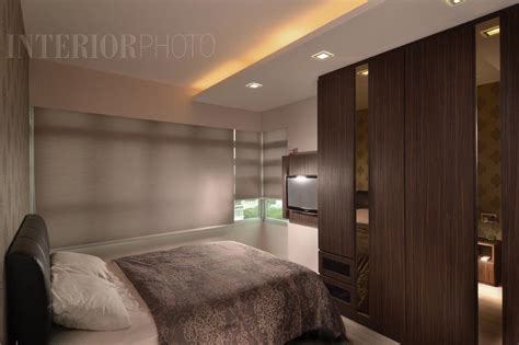 Flat Interior Design Ghim Moh Link 4 Rm Flat Interiorphoto Professional Photography For Interior Designs
