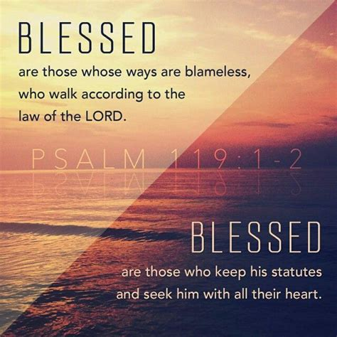 the lord is seeking the god of the psalter studies in christian doctrine and scripture books 41 best images about command your morning on