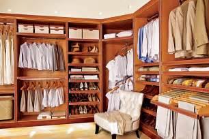 Shoe Armoire 20 Diy Clothes Organization Ideas