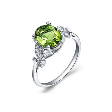 silver ring designs with price