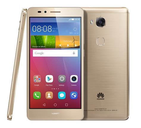 best mobile phone prices best huawei gr5 mobile cell phone prices in australia