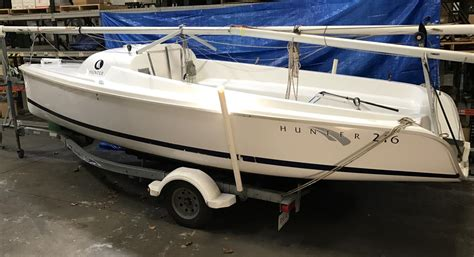 boats for sale in louisville ky hunter boats for sale in louisville kentucky