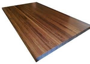 walnut butcher block countertop walnut butcher block countertop edge grain farmhouse