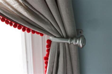 bobble trim for curtains bobble trim for curtains integralbook com