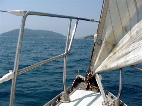 ufficio passaporti pesaro patente fano la cura dello yacht