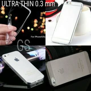 Ultrathin Samsung Grand 2 Silikon Covercasing Silicon grosir ultrathin 3 0 m dan soft jacket pudding murah