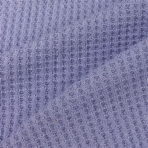 discount upholstery fabric by the yard 100 cotton thermal knit fabric by the yard wholesale