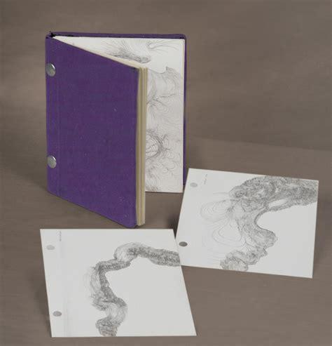 make your own sketchbook make your own sketchbook with kia neill breckcreate