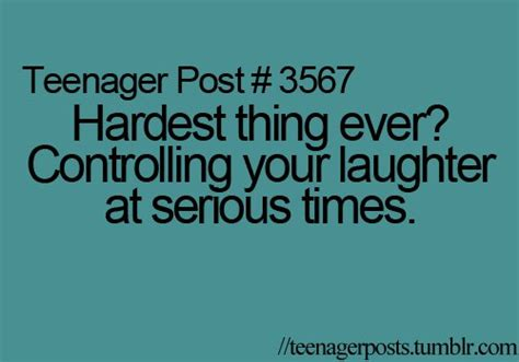 funny quotes  friends  laughing quotesgram