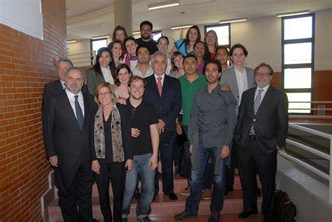 carmen rosa chacon alvarez m 225 ster en gobernanza y derechos humanos