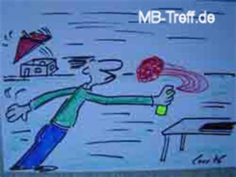 Dose Lackieren Tipps by Mb Treff De Tipps Tricks Allgemein Lackieren Mit Der