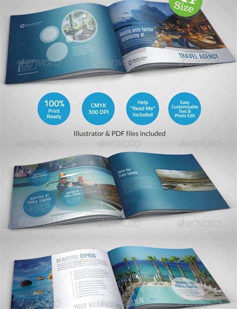 best tour cataloghi 40 best travel and tourist brochure design templates 2018