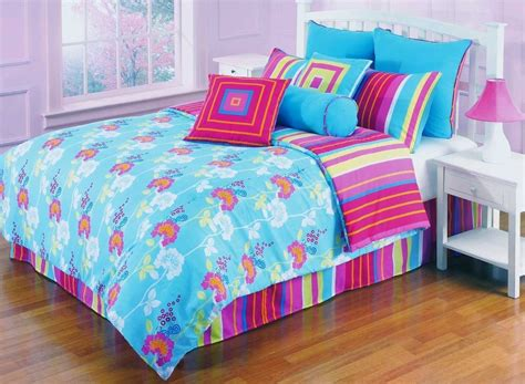 girls full comforter set full size bedding sets for girls 28 images girls