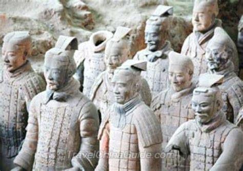 ancient china timeline timetoast timelines