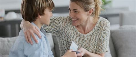 can i lend my daughter money to buy a house family loans do loans count as income are taxable