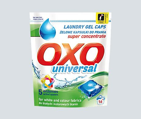 oxo laundry oxo laundry gel capsules marba sp z o o sp k
