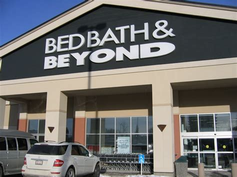 bed bath and beyond brentwood bed bath beyond grossiste 3630 brentwood road nw