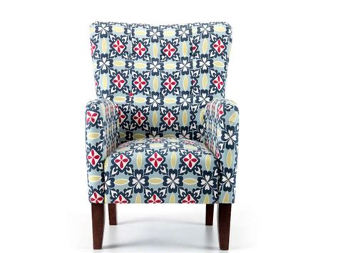 Armchair Pattern 10 Amazing Armchairs For Your Living Room Fads Blogfads