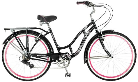 women s comfort bike 4 bicycle for sale online schwinn riverside 26 inch