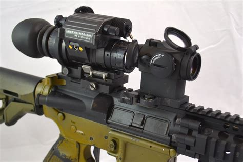 Micro Aimpoint T1 Low Black aimpoint micro t 2 review rifleshooter