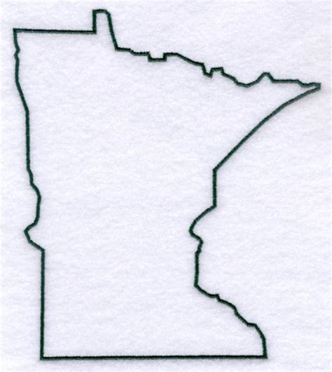 minnesota on